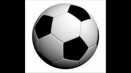 Химна на Шампионска лига
