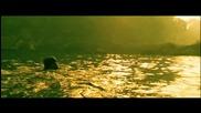 Късометражно фен филмче за първите екшън герои Силвестър Сталоун и Арнолд Шварценегер
