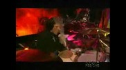 Yanni - Rainmaker (yanni Live! The Concer)
