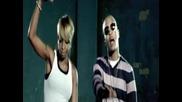 Превод: T. I. ft. Mary J. Blige - Remember Me [ H Q ]
