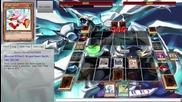 Да Играем Ygopro S2 (част 5) Синхро чудовища
