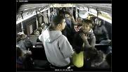 Автобус Толерантности
