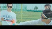 + бг превод* Jay Park - My Last (feat. Loco & Gray)