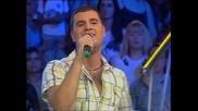 Nebojsa Vojvodic - Niko ne mora da slusa