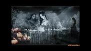 Преслава Feat. Lil Wayne - Не И Утре (deomc Rmx;)