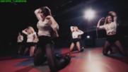Dj Aligator ft Mc Vspishkin Davai Davai Fan Made Miss You Dj Summer Hit Bass Mix Dance Bass Party