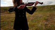 Lindsey Stirling - Spontaneous Me (hd)