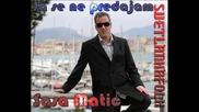 Sasa Matic - Ja se ne predajam