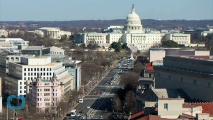 U.S. House Passes Iran Nuclear Review Legislation