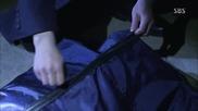 Бг субс! Three Days / 3 дни (2014) Епизод 2 Част 2/2