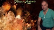 Adnan Zenunovic - Kazi ptico lastavico (hq) (bg sub)