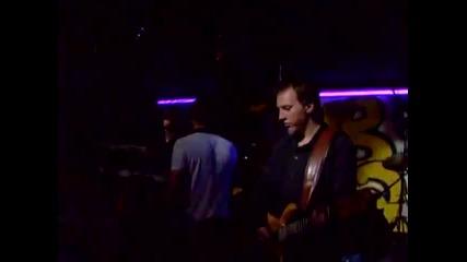 Tropico Band - Trag karmina - (Live) - (Lebane 03.01.2010.)