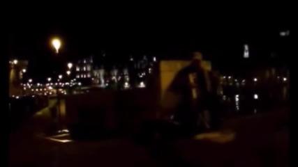 1. Parisian street musician - top Stefan Belchev 2008 year ( Hd ) - of Ko1y ///\