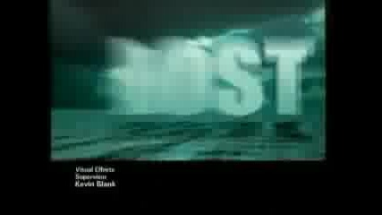 Lost - 3x13 Abc Promo