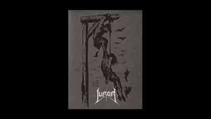Luror - In A room In Hell