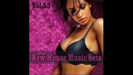 Tom Boxer Feat Antonia Morena Treitl Hammond Remix