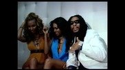 Pitbull ft. Lil Jon - Toma