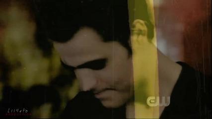 Hold It Against Me ( Katherine / Stefan )