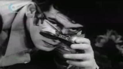Песента От Филма На Всеки Километър - Субтитри