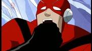 Отмъстителите: Най-могъщите герои на Земята (2010-2011-2012) Сезон 1 Епизод 25 / Бг Субс