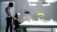 Стефани - Избирам да те имам 2013 / Официално Видео