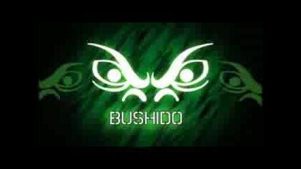 Nfs Carbon - Kenji Bushido