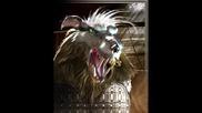 Bitefight-Вампири и Върколаци