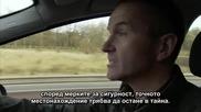 Канабис - Другата страна на смеха - 4част