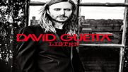 David Guetta - Ill Keep Loving You feat. Birdy Jaymes Young