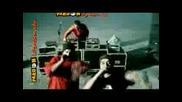 Ceza Feat Fuat - Pardon