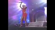 Емилия микс Мура мега 2006