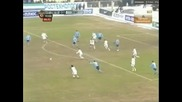 Криля Советов 0 - 1 Зенит