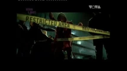 Tokio Hotel Dont Jump