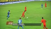 Футбол: Литекс – Левски на 8 декември, вторник, директно по Diema Sport HD