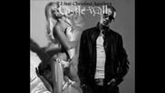 T.i feat Christina Aguilera - Castle Walls (full New Song 2011) Download Lyrics