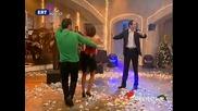 gricki live party 1 2012 hilmiasik