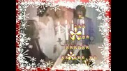Честита Година - Abba