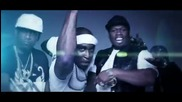 G-unit - Watch Me (official Video) 2014 + download