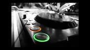 Vanq ft. Dj Damqn - probvai s druga ( Dj Dancho remix)