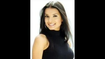 Paola Rey - Снимки