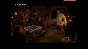Хрониките на Нарния Принц Каспиян (2008) Бг Аудио ( Високо Качество ) Част 2 Филм