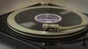 Richard Hawley - You Haunt Me (Оfficial video)