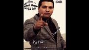 Erdjan - Ulat Sapp 2013 (new Hit) Dj Plamencho