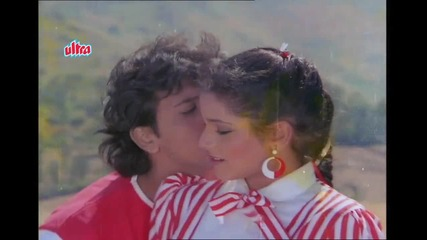 Ilzaam 1986 - Pehle Pehle Pyar Ki