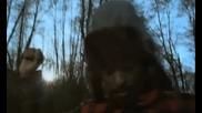 Превод K'naan Feat. David Guetta & Will.i.am - Wavin' Flag ( Високо Качество )