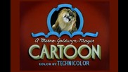 Tom and Jerry - 85 - Mice Follies