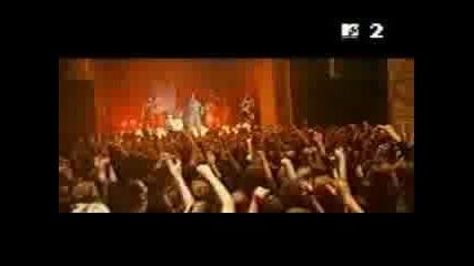Rammstein - Fast Motion - Fauer Frei