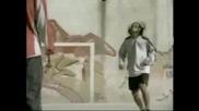 Ronaldinho - Freestyle