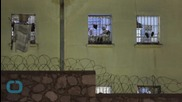 Athens Prison Brawl Leaves at Least 2 Dead, 21 Injured Including 2 in Critical Condition