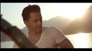 Adil - Niko Me Nema (official Video) 2013 # Превод